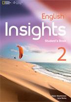 (book) Cover