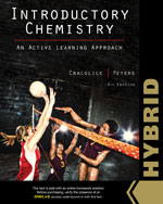 Introductory Chemistry, Hybrid Edition