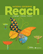 Reach E: Teacher Support Pack with Reach Into Phonics