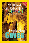 Explorer Books (Pathfinder Science: Earth Science): Exploring Caves, 6-pack