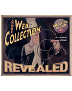 The Web Collection Revealed Creative Cloud