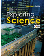 Image result for national geographic science grade 4