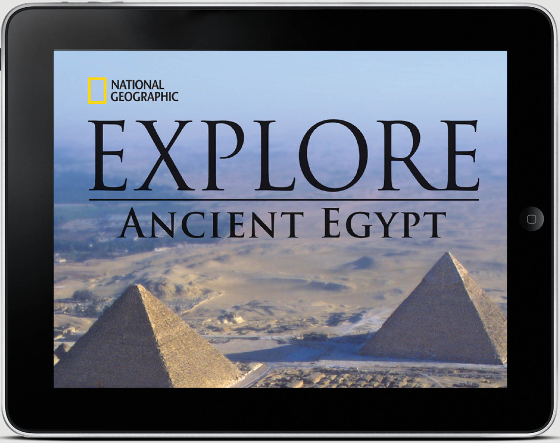 National Geographic Explore – NGL School Catalog – Series
