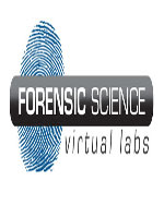 Forensic Science Virtual Lab Printed Access Card: The Death of Rose Cedar