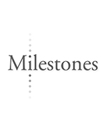 Milestones: Online Professional Development Program