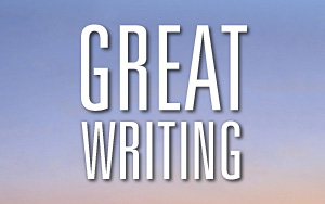 technology that supports note taking essay Generative note-taking pertains to summarizing, paraphrasing, concept mapping, while nongenerative note-taking involves copying something verbatim and there are two hypotheses to why note.